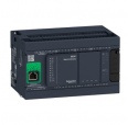 БАЗОВЫЙ БЛОК M241-24IO РЕЛЕ ETHERNET CAN MASTER